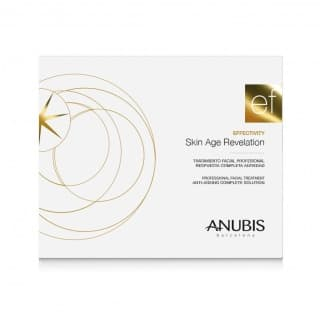 Effectivity line cabine pack skin age revelation (Effectivity line cabine pack skin age revelation)