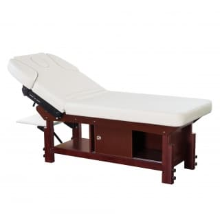 Wellness tafel JIH (Wellness tafel JIH)
