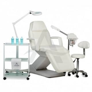 Cabine beauty junior (Cabine beauty junior)
