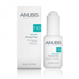 New even renewal peel (New even renewal peel 30ml)