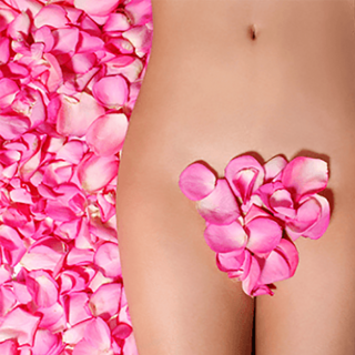Cursus brazilian wax for professionals (Cursus brazilian wax for professionals - 15 oktober 13:30 uur tot 16:00 uur)