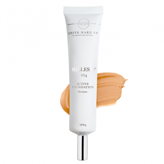 Millesis - Active Foundation 104 (Millesis - Active Foundation 104 - Active Foundation 104)