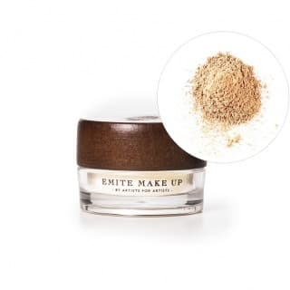 Emu Mineral Foundation No.102 (Emu Mineral Foundation No.102 - No.102)