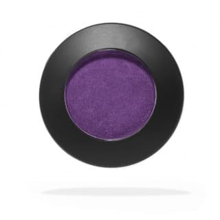 No°10 Micronized Eye Shadow Anem (No°10 Micronized Eye Shadow Anem - Anem)