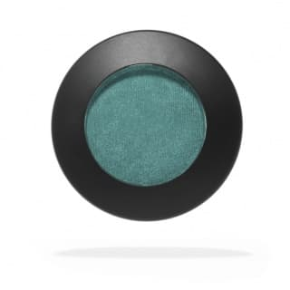 No°10 Micronized Eye Shadow Bora (No°10 Micronized Eye Shadow Bora - Bora)