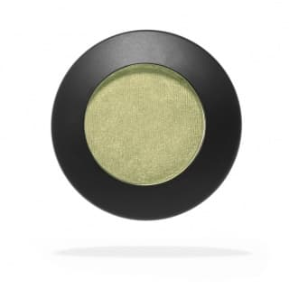 No°10 Micronized Eye Shadow Dais (No°10 Micronized Eye Shadow Dais - Dais)