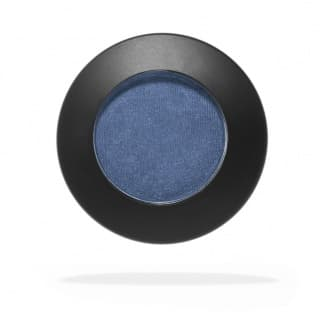 No°10 Micronized Eye Shadow Forg (No°10 Micronized Eye Shadow Forg - Forg)
