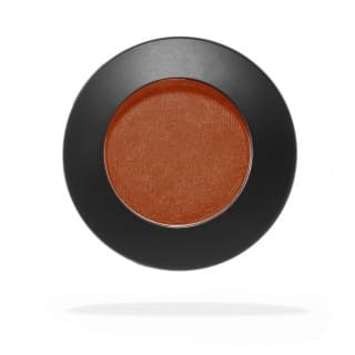 No°10 Micronized Eye Shadow Indi (No°10 Micronized Eye Shadow Indi - Indi)