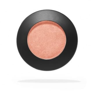 No°10 Micronized Eye Shadow Lili (No°10 Micronized Eye Shadow Lili - Lili)