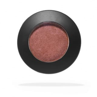 No°10 Micronized Eye Shadow Luce (No°10 Micronized Eye Shadow Luce - Luce)