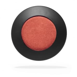 No°11 Eye Shadow Highshine Prim (No°11 Eye Shadow Highshine Prim - Prim)