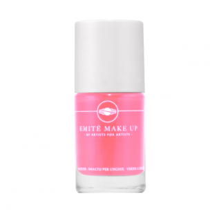 Nail Lacquer Bour (Nail Lacquer Bour)