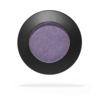 No°10 Micronized Eye Shadow Carn (No°10 Micronized Eye Shadow Carn - Carn)