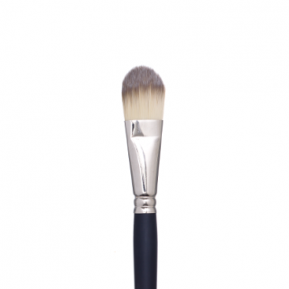 Flat foundation Brush 231 ( Flat foundation Brush 231)