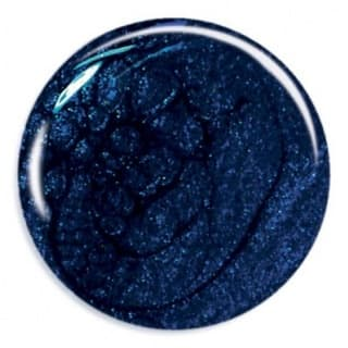 Jessica Geleration Midnight Moonlight (Jessica Geleration Midnight Moonlight)